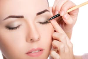 Methods of Choosing Best Permanent Makeup Specialists in Toronto